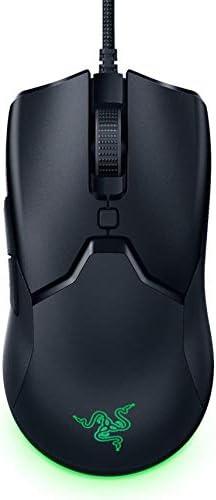 Razer Viper Mini Ultralight Gaming Mouse Fastest Gaming Switches 8500 DPI Optical Sensor Chroma product image