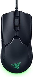 Razer Viper Mini Ultralight