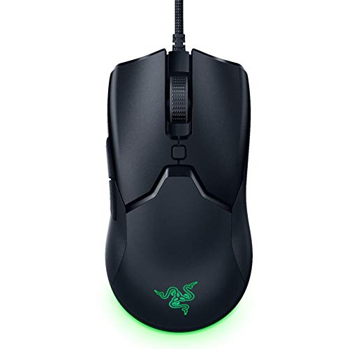 Razer Viper Mini Ultralight Gaming Mouse: Fastest Gaming...