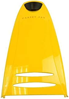 Carpet Pro Genuine Upright Bags - 6 Pack