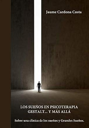 Amazon.es: Suenos