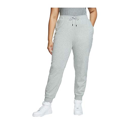 Nike + Size Essential joggingbroek voor dames