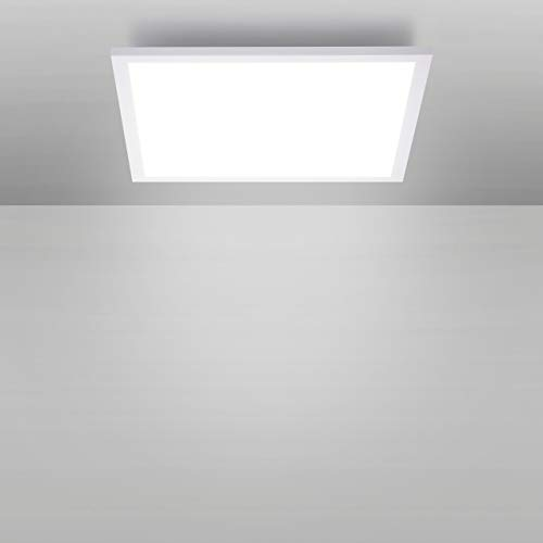Tageslichtlampe 3m Der Grosse Produktvergleich Im Internet 2020