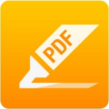 PDF Max - Read, Annotate & Edit PDF documents plus Fill out PDF Forms!