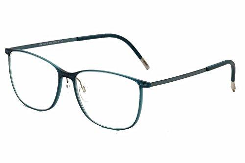 Silhouette Brille URBAN LITE (1559 6056 51)