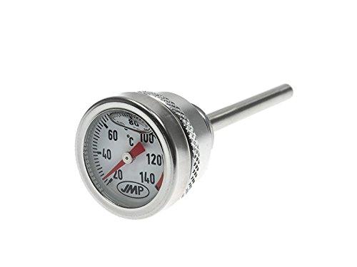 Ölthermometer Öltemperaturmesser EAN: 4043981006926 für H o n d a Kymco Y a m a h a