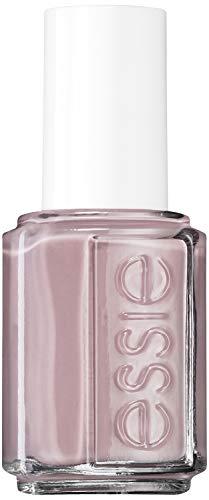 Essie Nagellack für farbintensive Fingernägel, Nr. 101 lady like, Nude, 13,5 ml