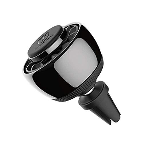 Auto Handyhalterung Halterung Auto Parfüm Auto mit Auto Navigation Unterstützung Paste Magnet Universal Universal