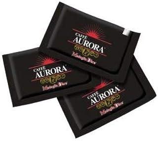 Aurora Sugar Sachets 2000 Pack