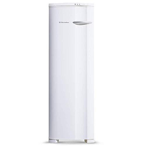 Freezer Vertical Uma Porta Cycle Defrost 203L (FE26) 127V