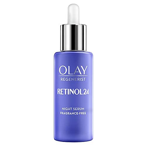 Retinol24 Nachtserum von Olay