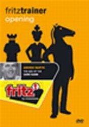 El ABC del Caro Kann Chess - Software de apertura