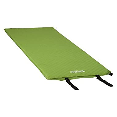 Coleman Self Inflating Sleep Pad