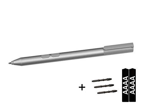 ASUS Transformer 3 Pro T303UA Original Stylus Pen/Eingabestift schwarz inkl. Batterien SA200H Extended Kit