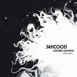 Jahcoozi - Barefoot Wanderer Remixes Part 2 - BPitch Control - BPC 219