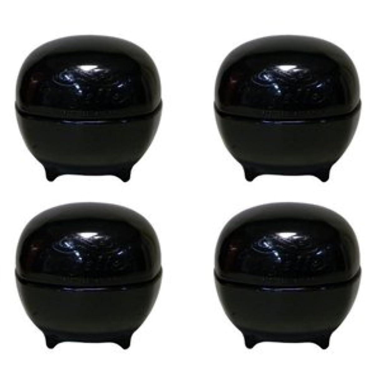 計算するキッチン中世の【X4個セット】 ミルボン ニゼル グラスプワックス 80g (ニゼルドレシアコレクション) GRASP WAX MILBON