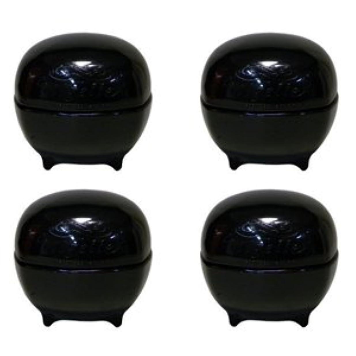誠実さ崖ロシア【X4個セット】 ミルボン ニゼル グラスプワックス 80g (ニゼルドレシアコレクション) GRASP WAX MILBON