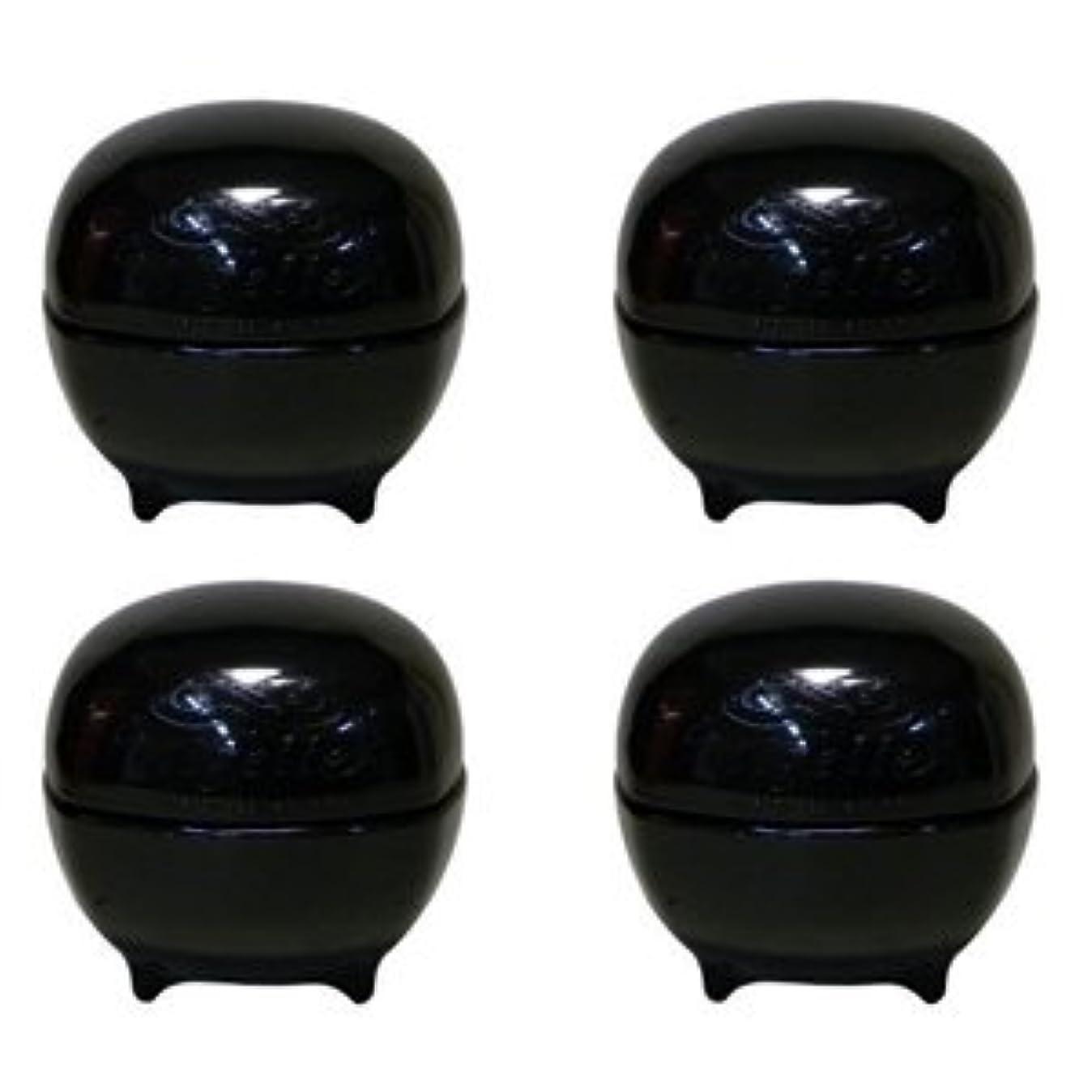 終点形状恩恵【X4個セット】 ミルボン ニゼル グラスプワックス 80g (ニゼルドレシアコレクション) GRASP WAX MILBON