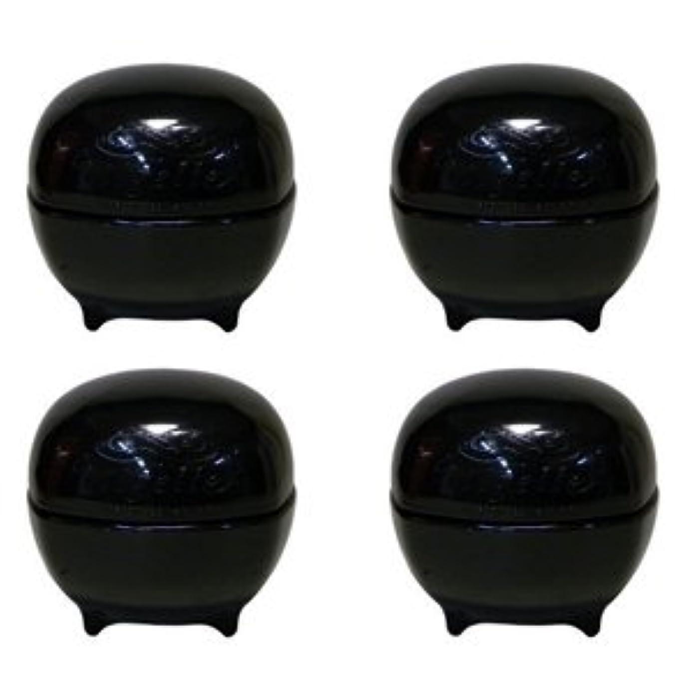 芸術妻農夫【X4個セット】 ミルボン ニゼル グラスプワックス 80g (ニゼルドレシアコレクション) GRASP WAX MILBON