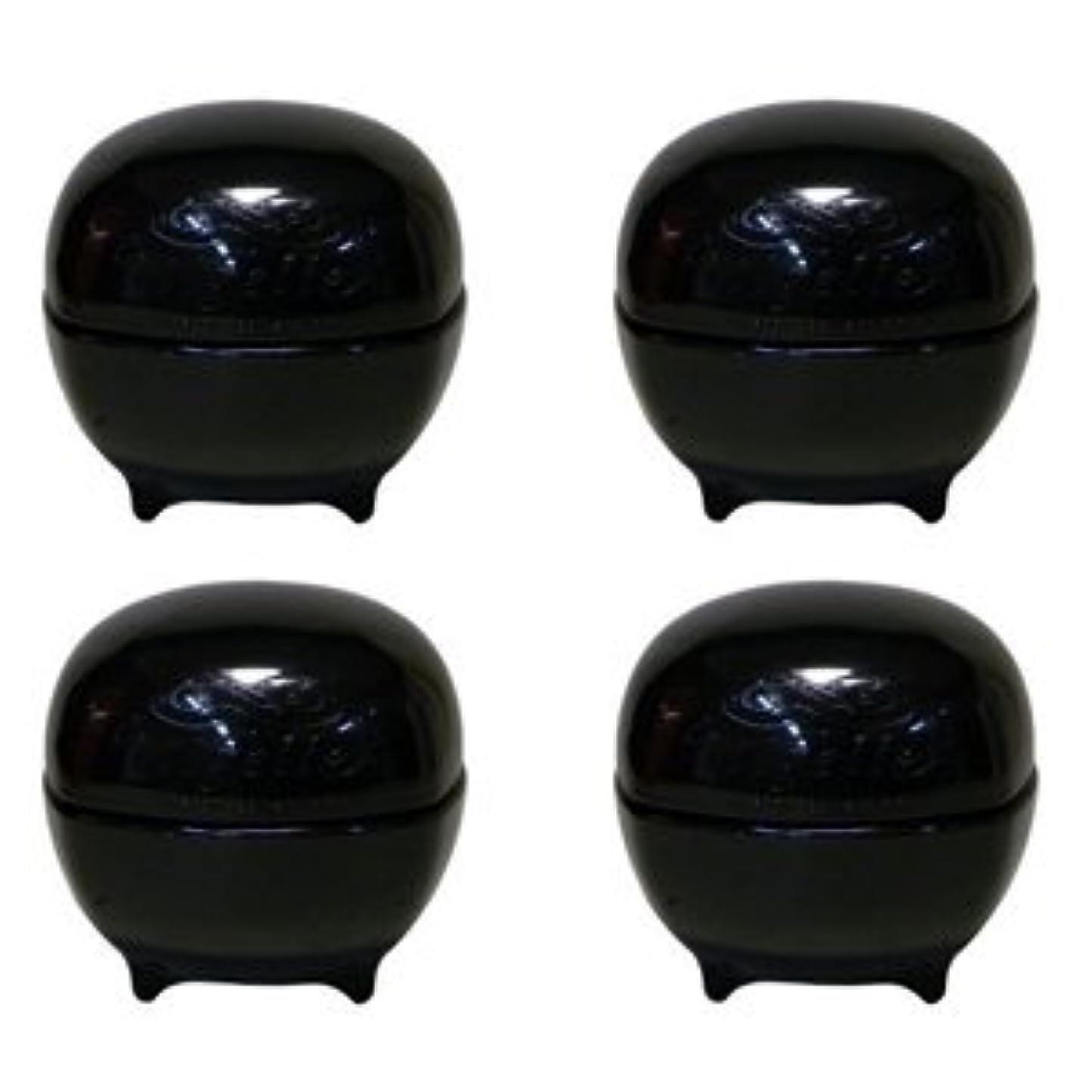 チーム労働保証金【X4個セット】 ミルボン ニゼル グラスプワックス 80g (ニゼルドレシアコレクション) GRASP WAX MILBON