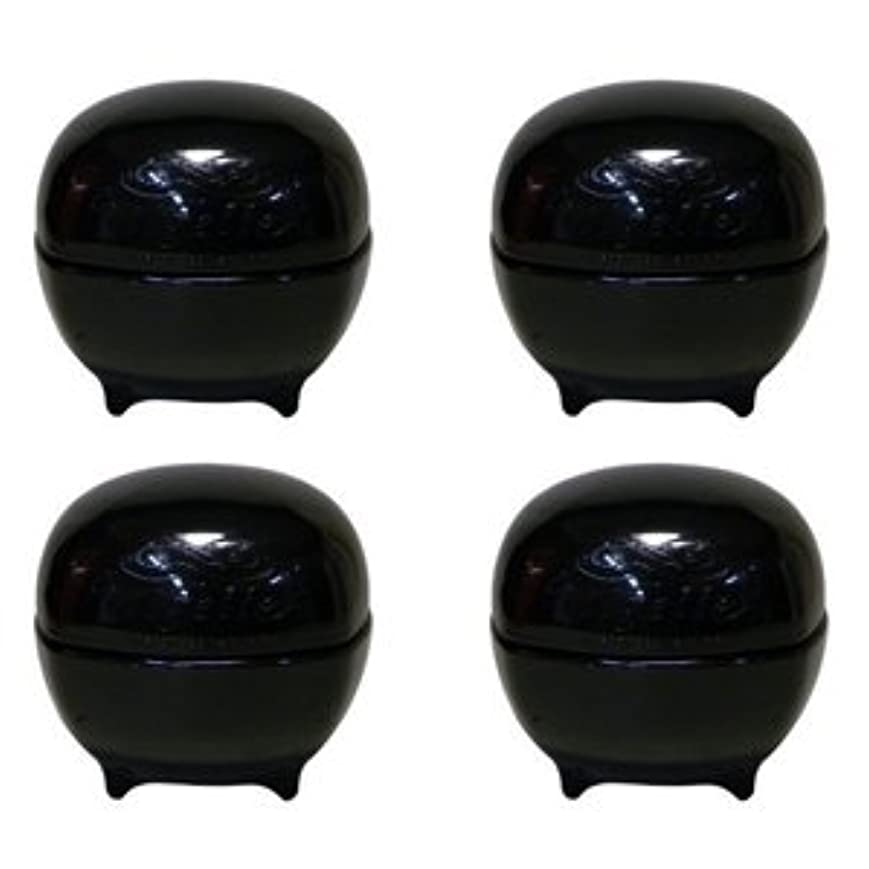 ジャニスメンター眠っている【X4個セット】 ミルボン ニゼル グラスプワックス 80g (ニゼルドレシアコレクション) GRASP WAX MILBON
