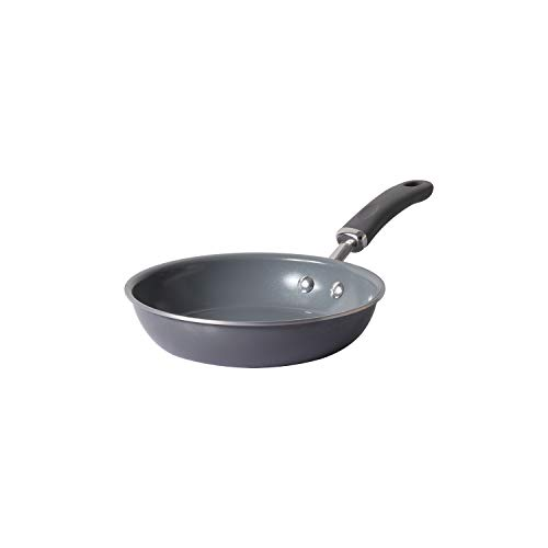 Meyer Anzen Healthy Ceramic Coated Cookware Frypan, 20cm