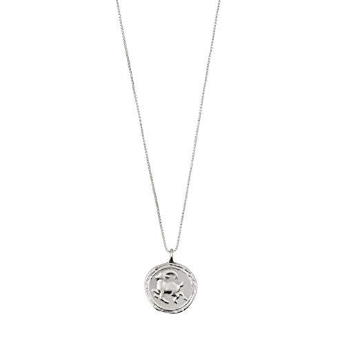 Pilgrim Jewelry Halskette - Sternzeichen Steinbock