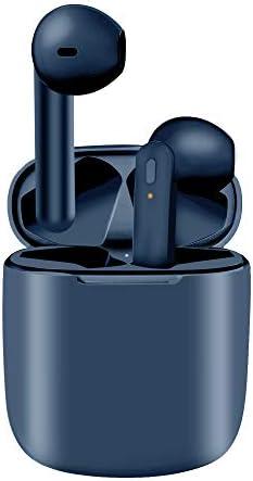 Top 10 Best bluetooth earbuds blue