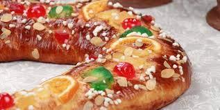 Azúcar Perlado P4 1 Kg - Ideal Gofres y Decoración de Roscón de Reyes