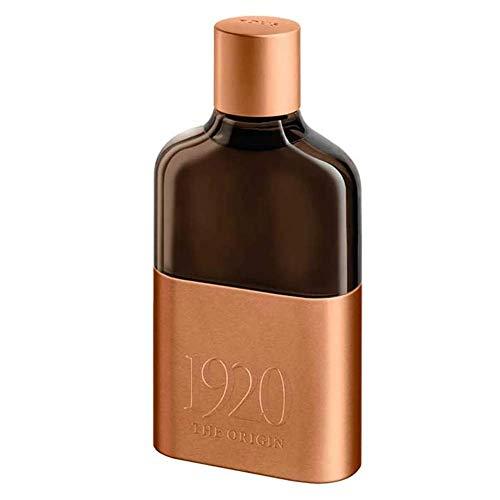 TOUS 1920 THE ORIGIN EAU DE PARFUM 60ML VAPORIZADOR