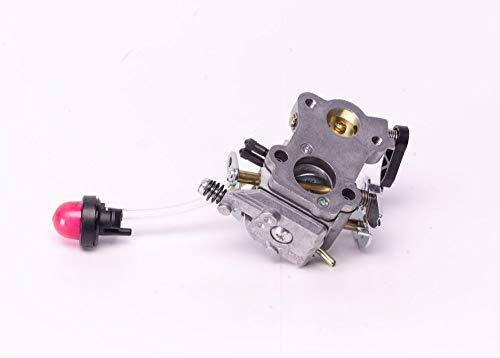 Husqvarna 545070601 Carburador para motosierra