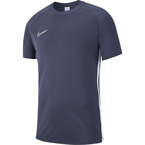Nike Academy 19 T-shirt voor heren