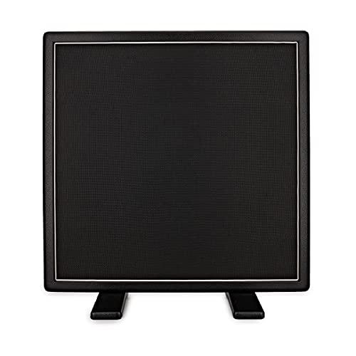 SubZero 4 x 12 Dummy Speaker Cabinet