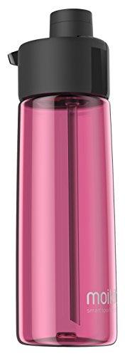 MoiKit Smartflasche