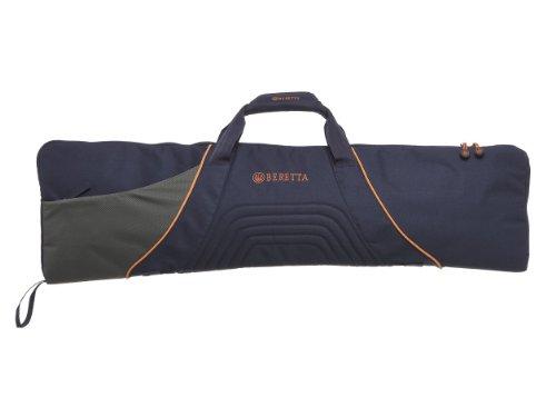 Beretta Futteral Uniform Pro, Blau, FOL8-0189-054V