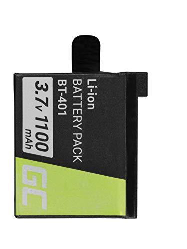 Camera Batterij voor GoPro HD Hero 4 AHDBT-401