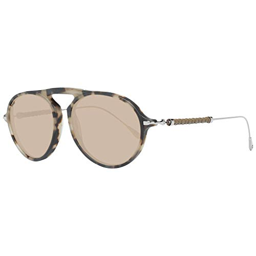 Tod's Sonnenbrille (TO0205 56E 53)
