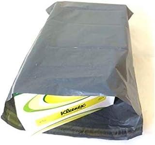 大容量 宅配袋 梱包用袋 【100枚セット】【700mm×横500mm】テープ付き
