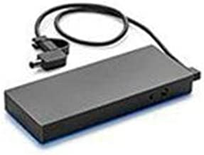 HP Power Supply (N9F71UT)