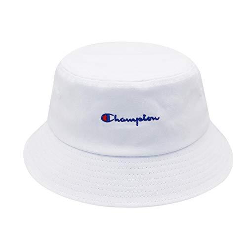 MAOZIm Sombrero de Pescador Hombres y Mujeres Verano Visera Solar para niños Niño de 3 a 12 años Padres Sombrero de Pescador