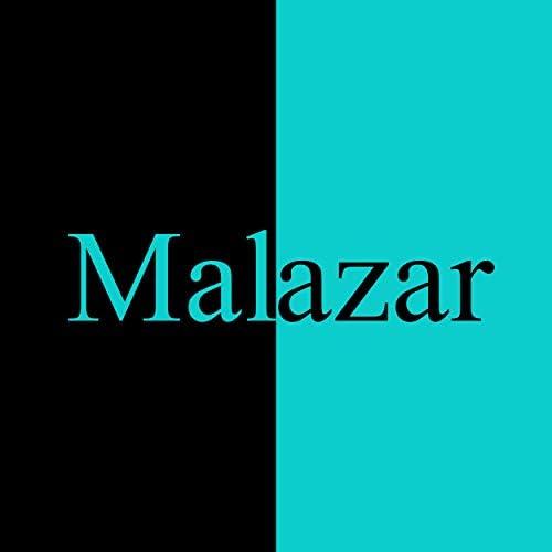 Malazar