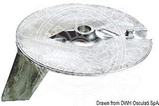 Iycorish Cavo di Fuoribordo per Motore Fuoribordo 2 Marce per Cordino di Sicurezza per Yamaha