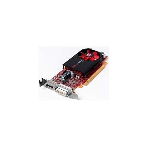 Fujitsu AMD FirePro V3900 Grafikkarte (PCI-e, 1GB DDR3 Speicher, DVI)