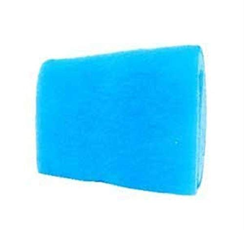 Marineland Bonded Filter Pad, Cut To Fit Any aquarium Filter