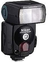 nikon speedlight sb 80dx