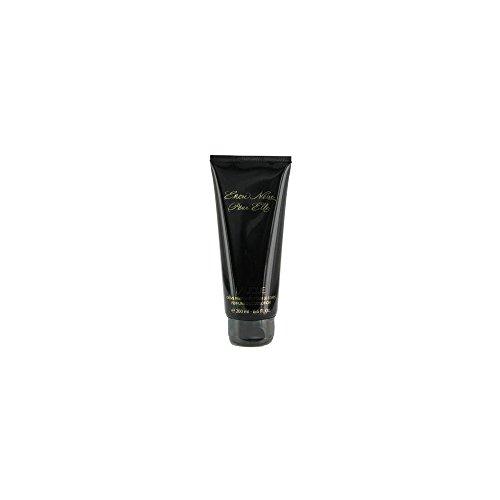 Lalique Encre Noire Perfumed Body Lotion 200 ml