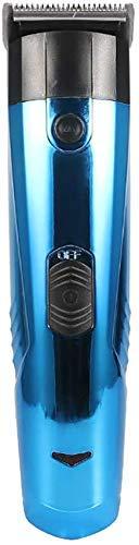 HJTLK 11 in 1 Electric Clipper Set, Beard Shaver Haircut Kit Rechargeable for Men,Multifunctional Hair Trimmer Set