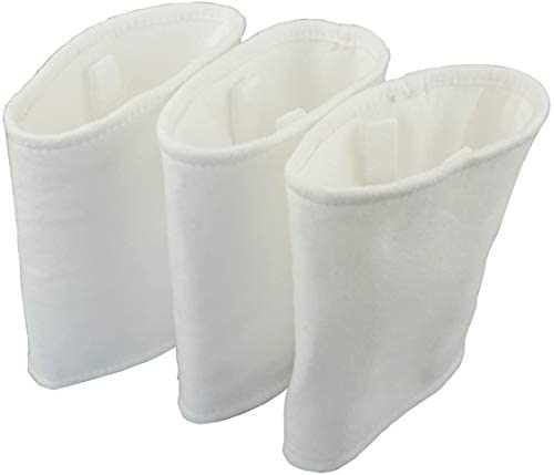 Top 10 Best washable hot tub filters Reviews
