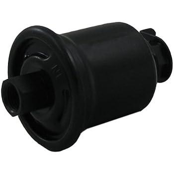 Fuel Filter Pentius PFB20005
