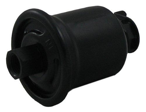 pentius Ultraflow Filtro de combustible